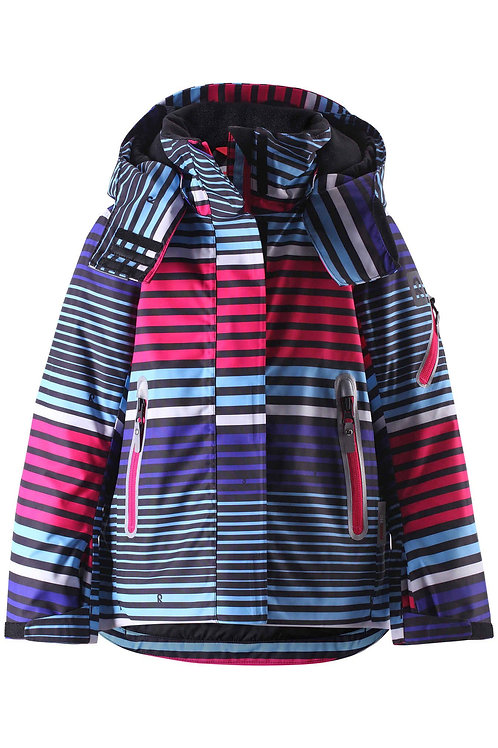 Reimatec winter jacket Roxana