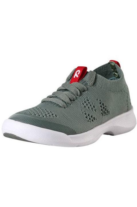Reima Sneaker Fresh Sllipon