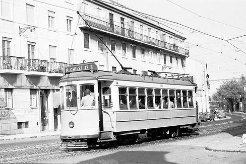 old tram 305 n1-2020-02-26-14-31-50 2.jp