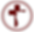 WS-Logo-2020-Seal Red.png