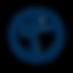 WS-Logo-Final-halfbuttblue.PNG