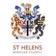 St. Helens Borough Council Logo (No Border).png