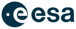 1200px-European_Space_Agency_logo.svg.png