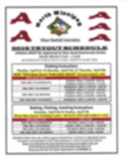 Baseball Tryout Schedule 20190002.jpg
