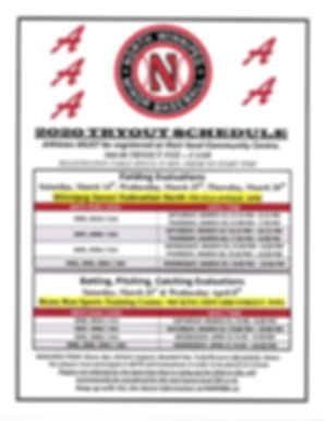 2020 Baseball Tryout Flyer.jpg