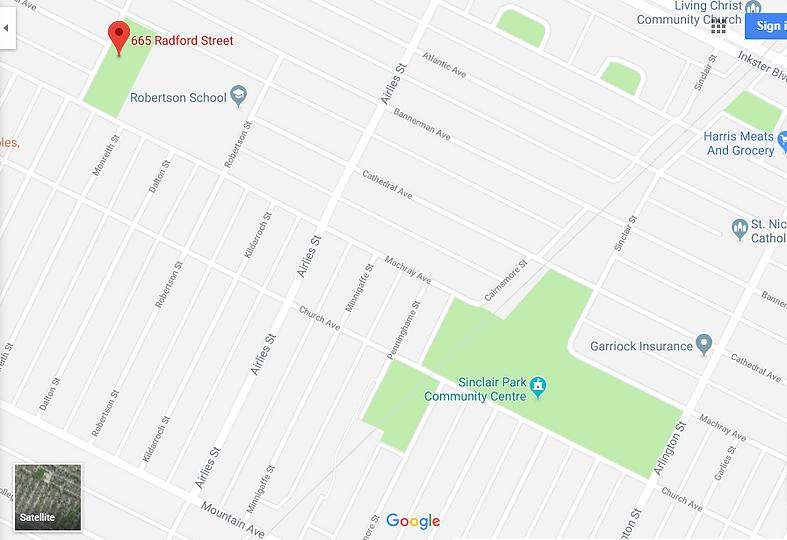 Robertson Map.png