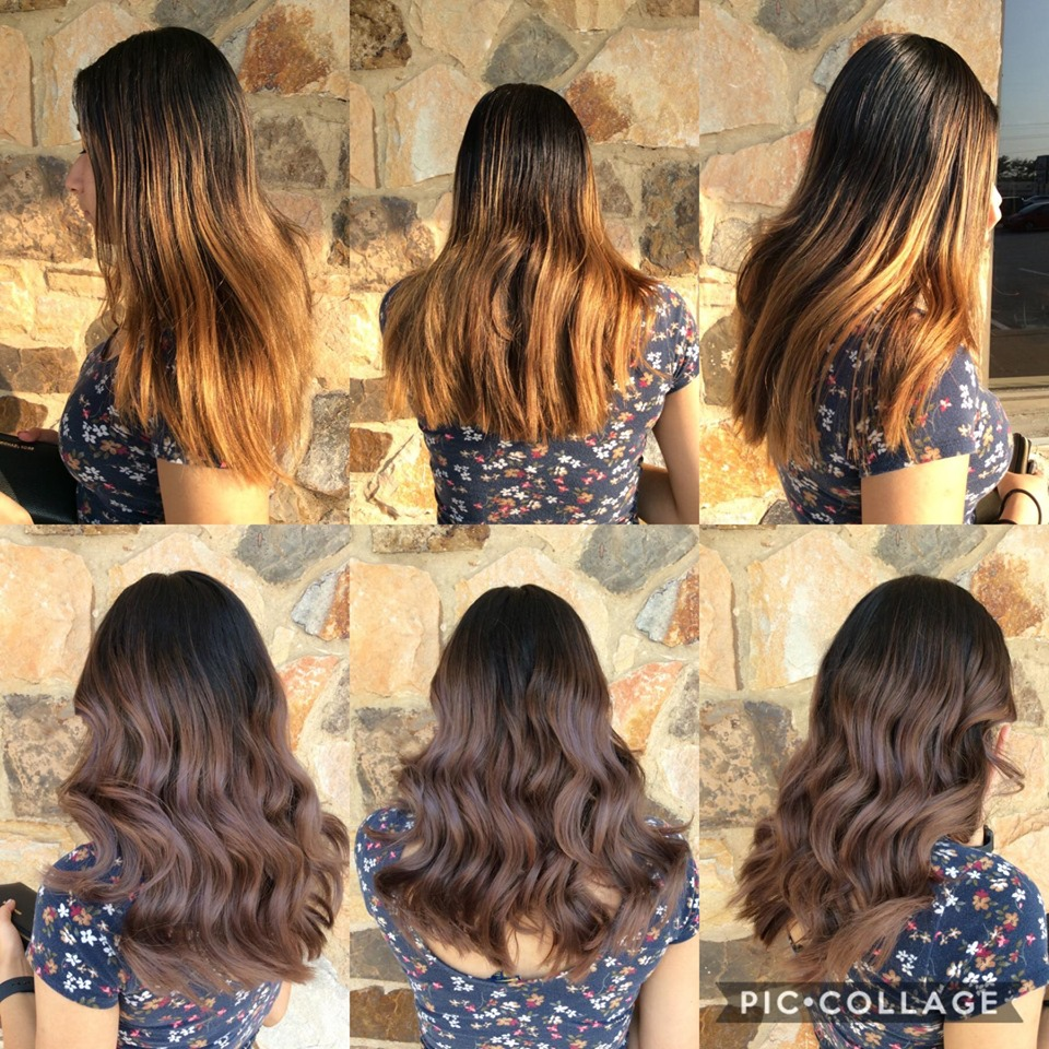hair pic 2.jpg