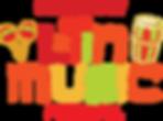 SBLMF logo.png