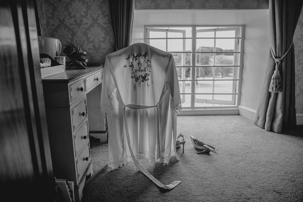 hazlewood_castle-10.jpg