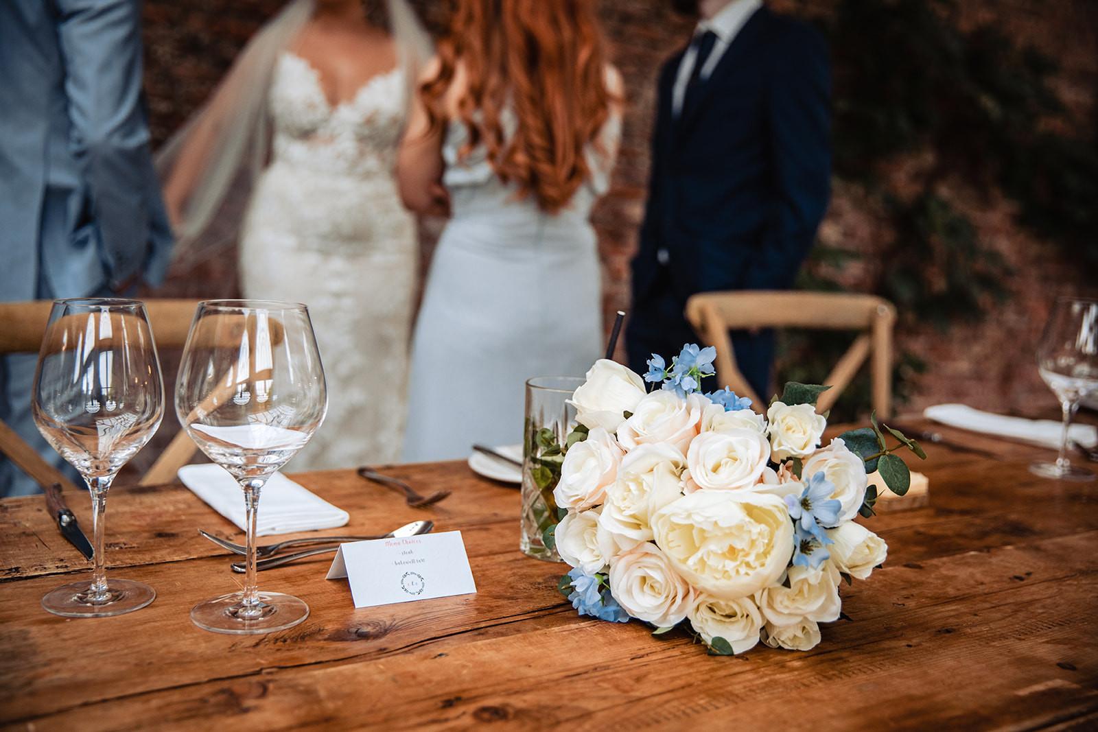 Fig-House-Wedding-247_websize.jpg