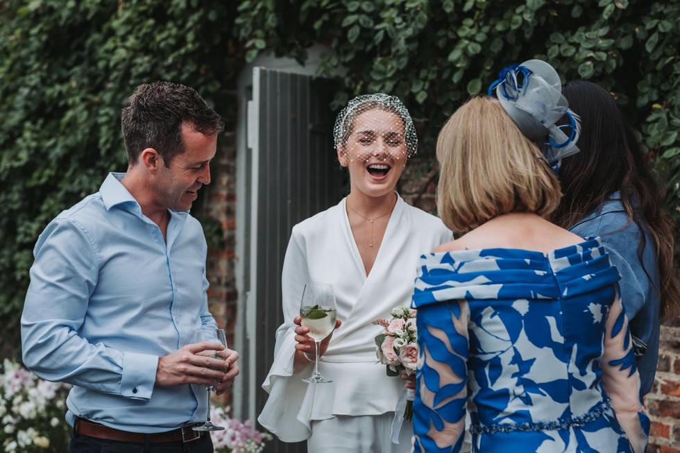 Lizzie&Brian-Wedding-308.jpg