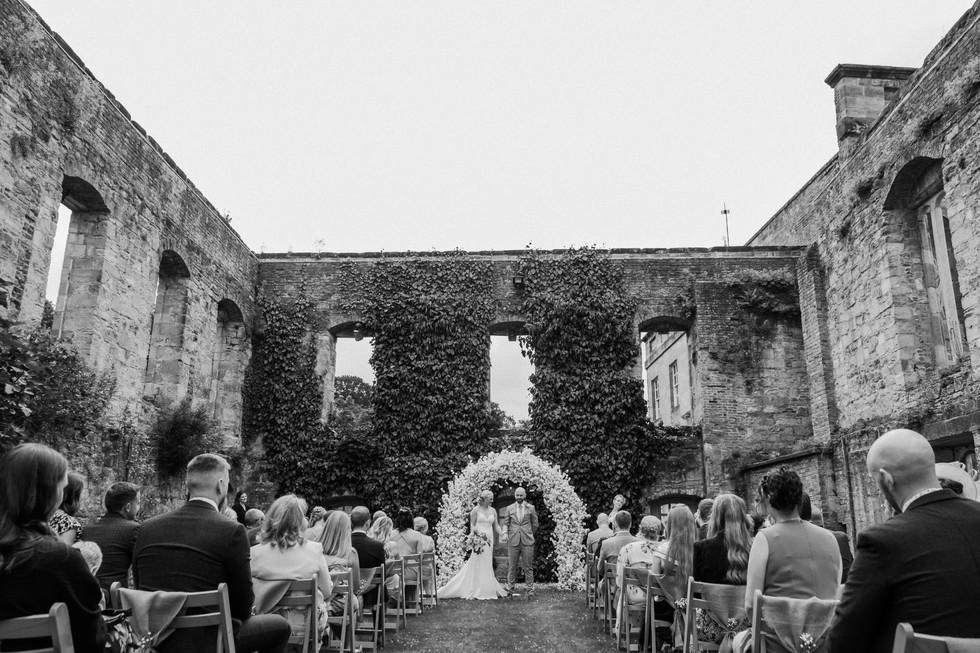 Steph & Chris-Wedding-199.jpg