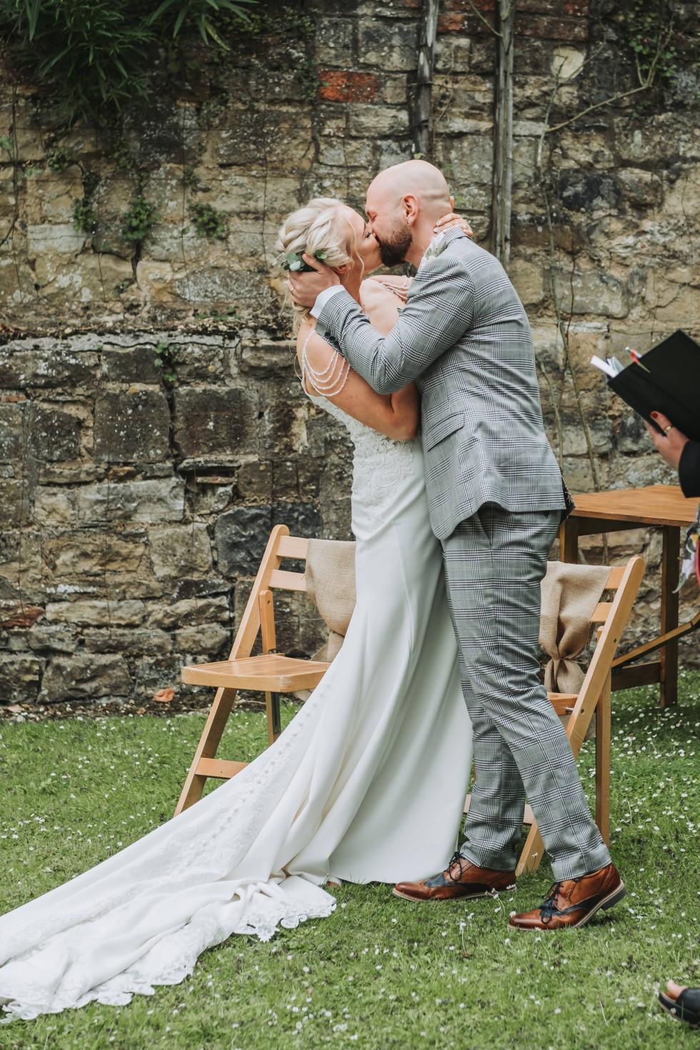 Steph & Chris-Wedding-184.jpg