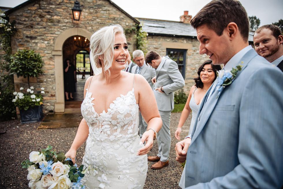Fig-House-Wedding-414_websize.jpg