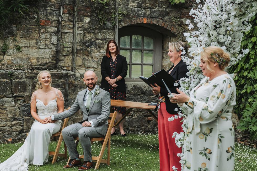 Steph & Chris-Wedding-161.jpg