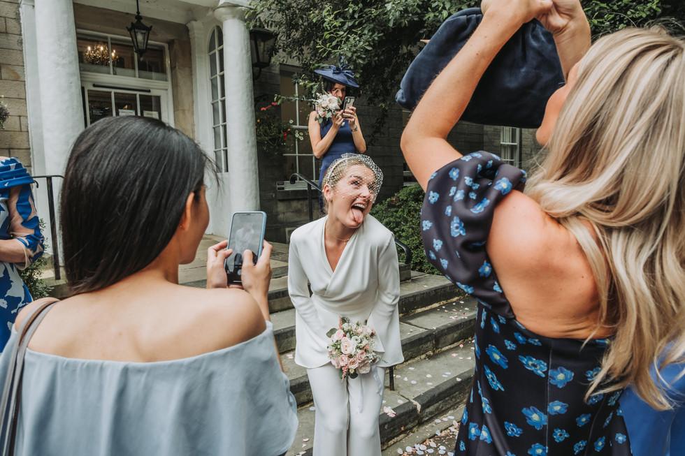 Lizzie&Brian-Wedding-254.jpg