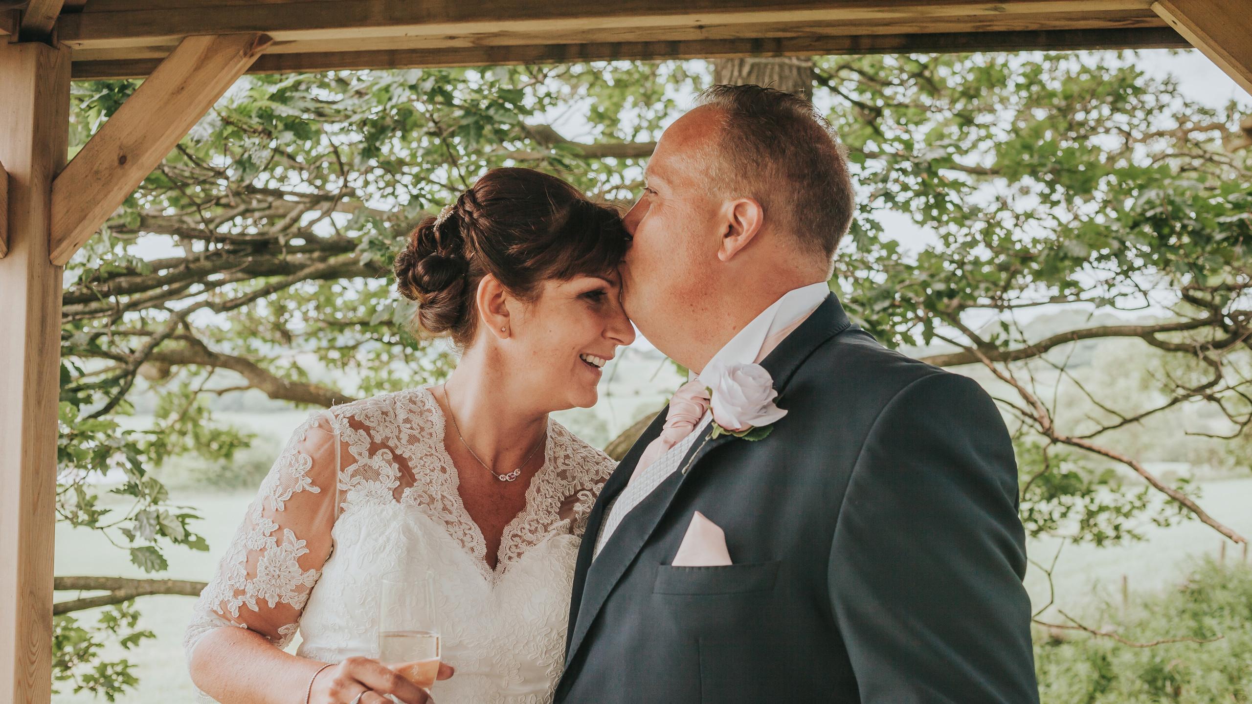 Wedding Photography Halifax