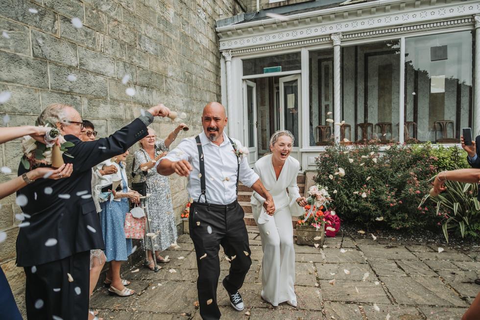 Lizzie&Brian-Wedding-212.jpg