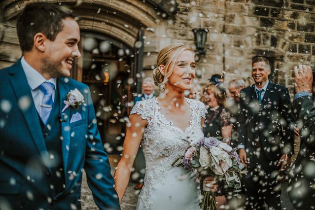 leeds_wedding _photographers-1.jpg