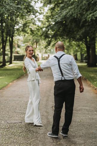 Lizzie&Brian-Wedding-491.jpg