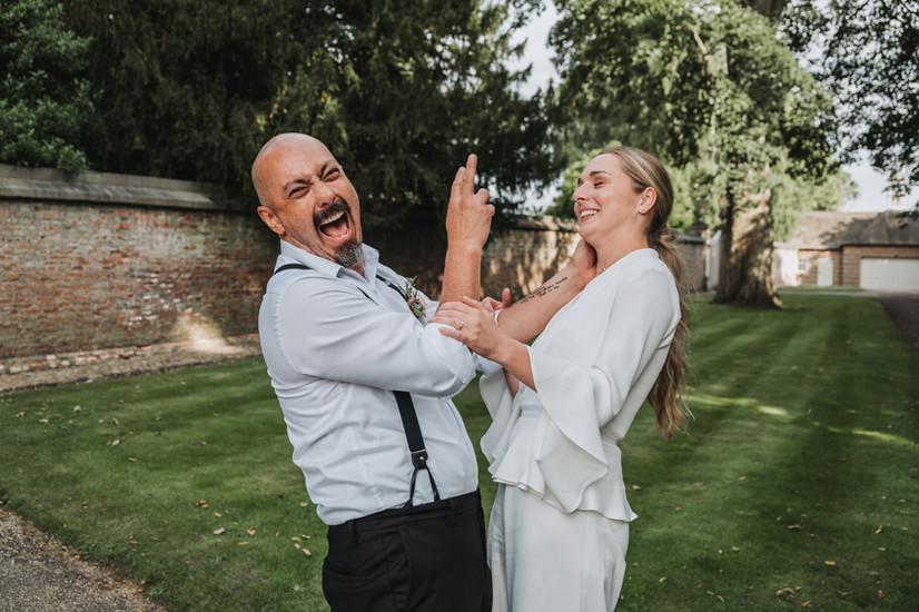 Lizzie&Brian-Wedding-486.jpg