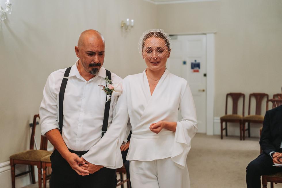 Lizzie&Brian-Wedding-149.jpg