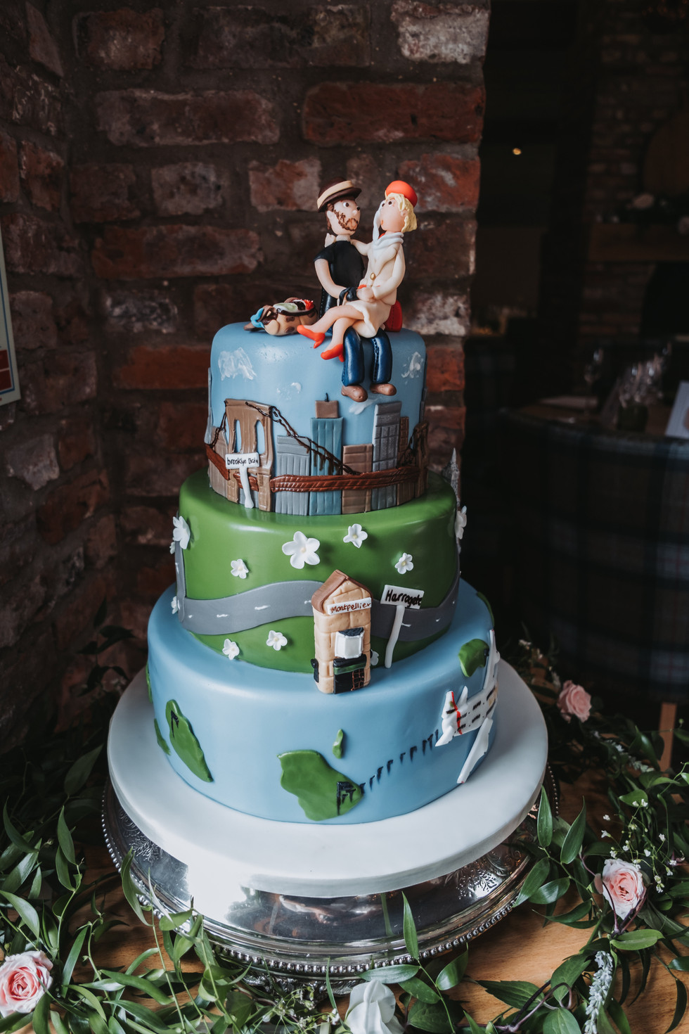 Lizzie&Brian-Wedding-332.jpg