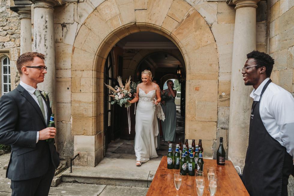 Steph & Chris-Wedding-226.jpg