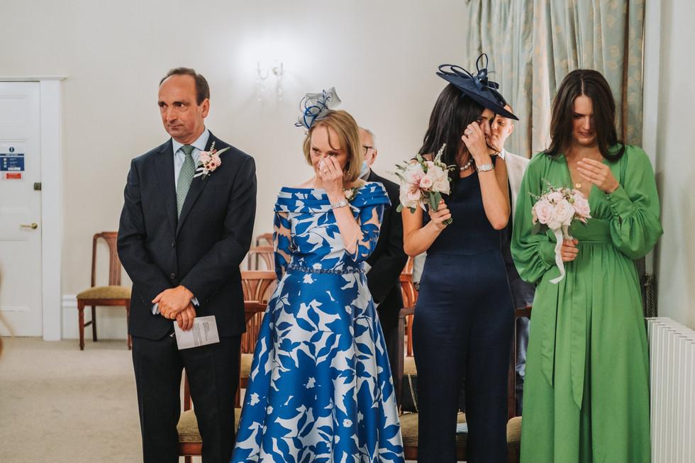 Lizzie&Brian-Wedding-158.jpg