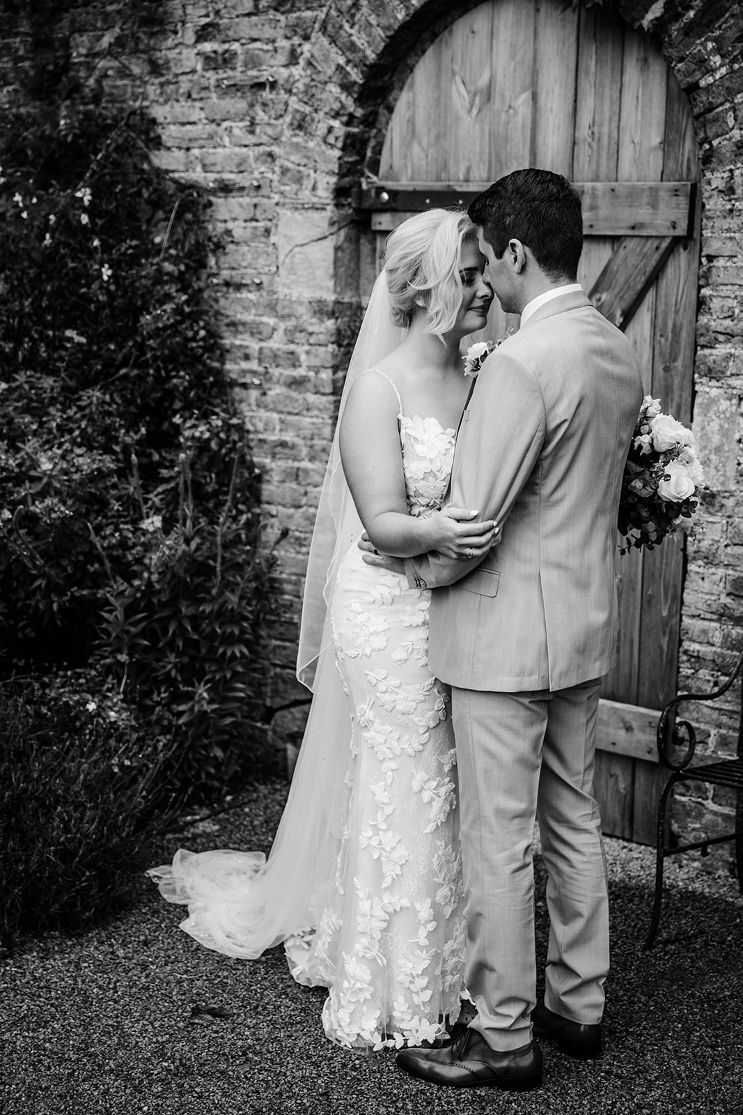 Fig-House-Wedding-329_websize.jpg