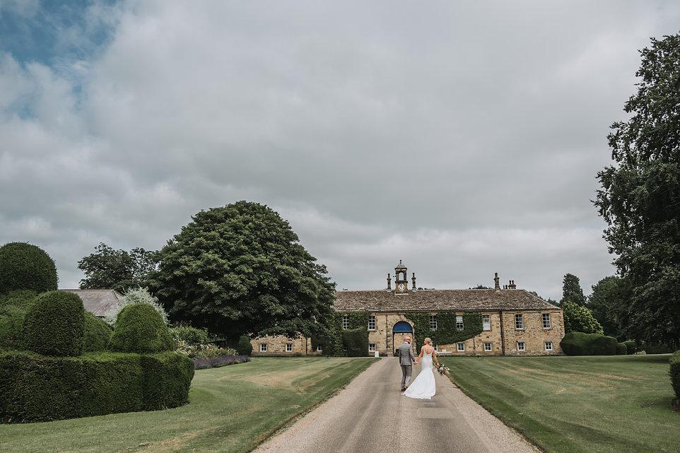Steph & Chris-Wedding-368.jpg