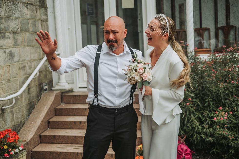 Lizzie&Brian-Wedding-208.jpg