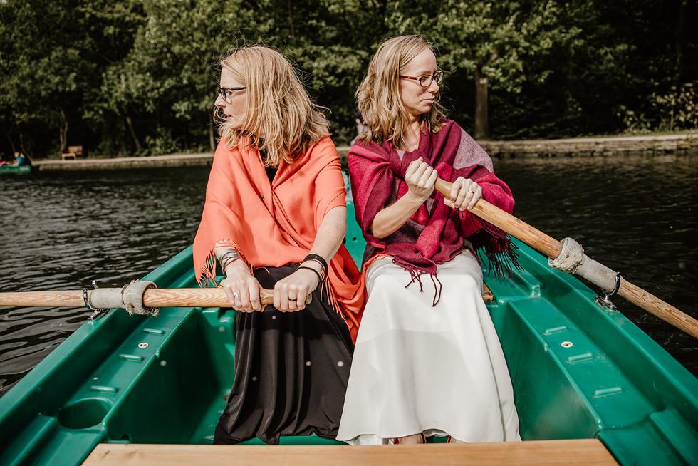 Milly&Sue-196_websize.jpg