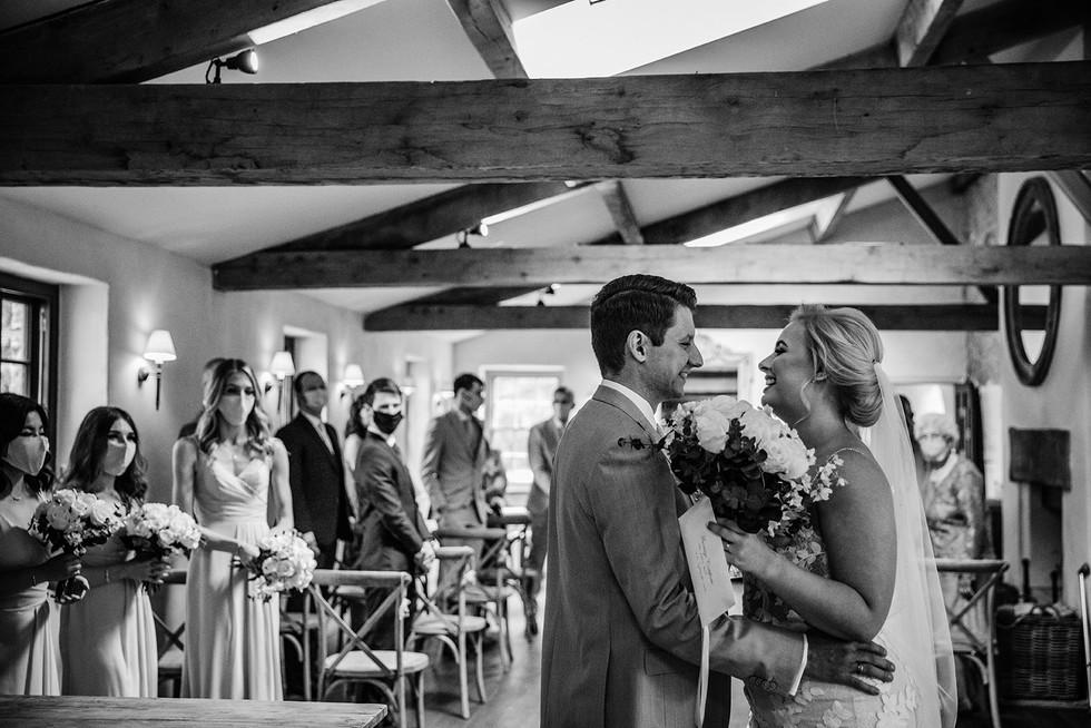 Fig-House-Wedding-202_websize.jpg