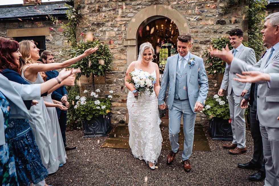 Fig-House-Wedding-411_websize.jpg