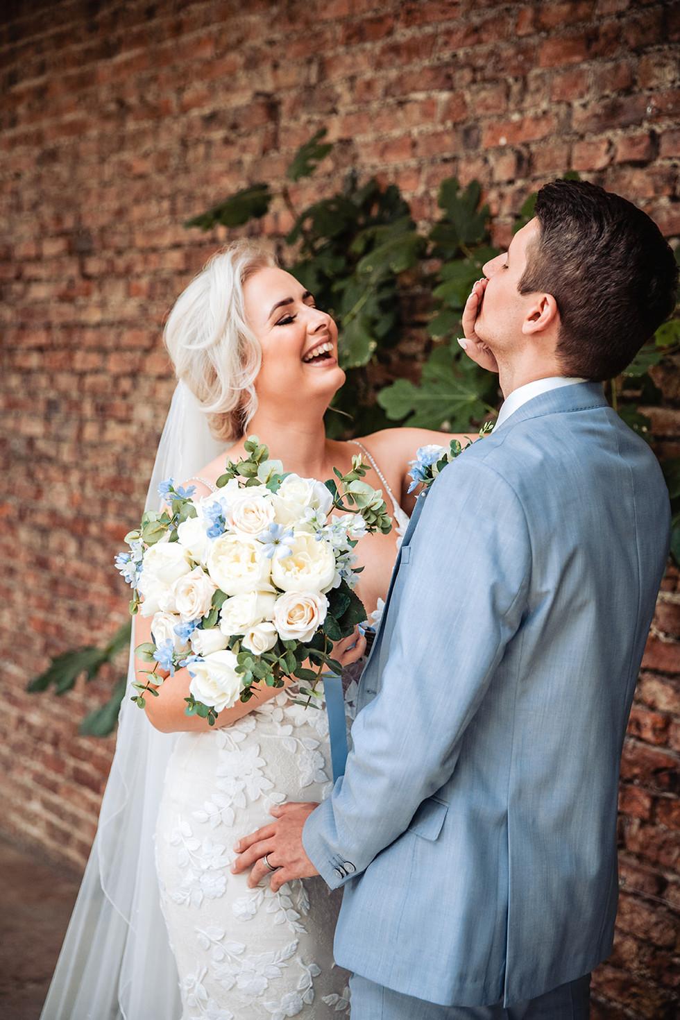 Fig-House-Wedding-259_websize.jpg