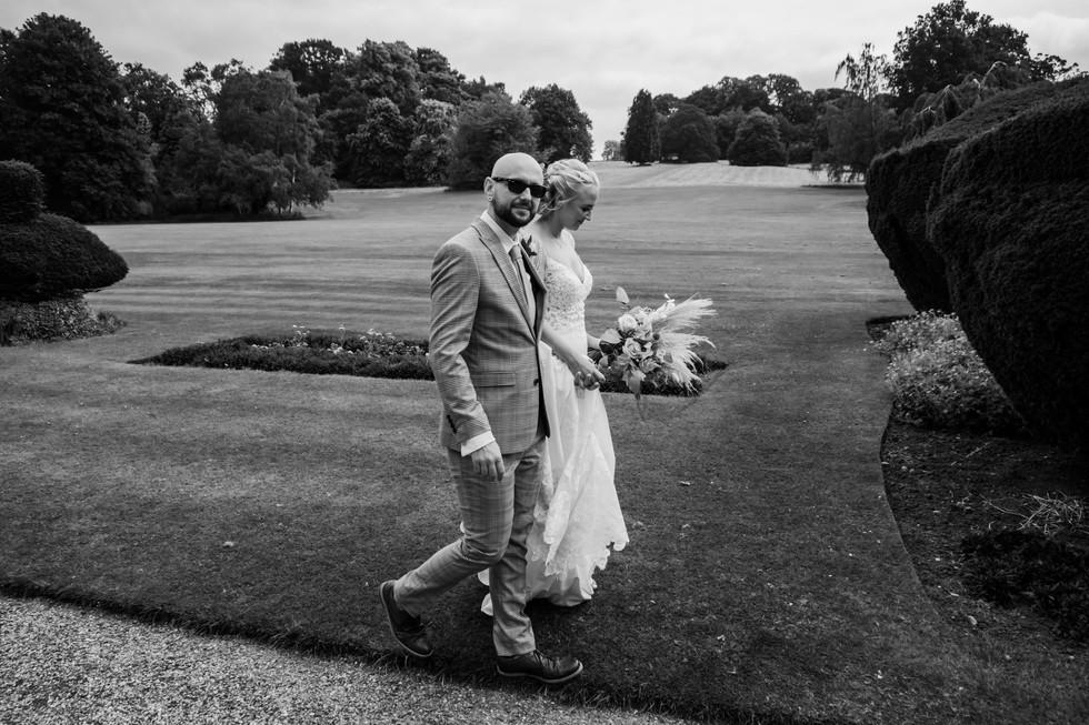 Steph & Chris-Wedding-359.jpg