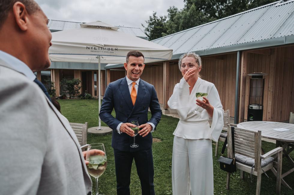 Lizzie&Brian-Wedding-319.jpg