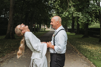 Lizzie&Brian-Wedding-477.jpg
