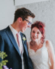 Leeds_Wedding_Photographer21.jpg