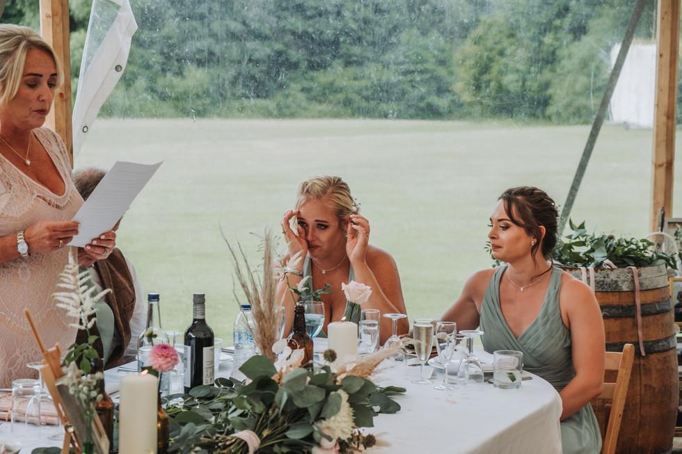 Steph & Chris-Wedding-459.jpg