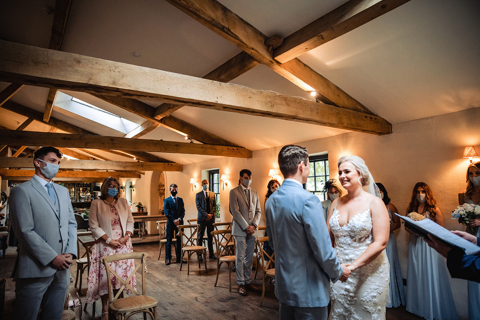 Fig-House-Wedding-171_websize.jpg