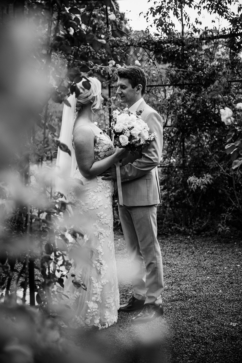 Fig-House-Wedding-318_websize.jpg