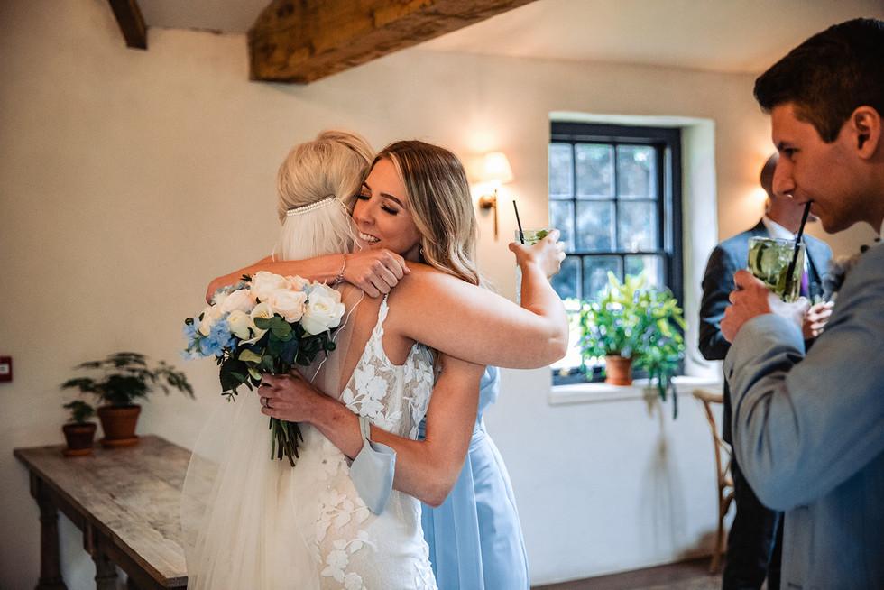Fig-House-Wedding-223_websize.jpg