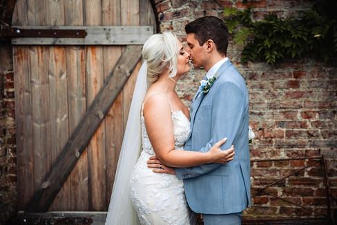 Fig-House-Wedding-331_websize.jpg
