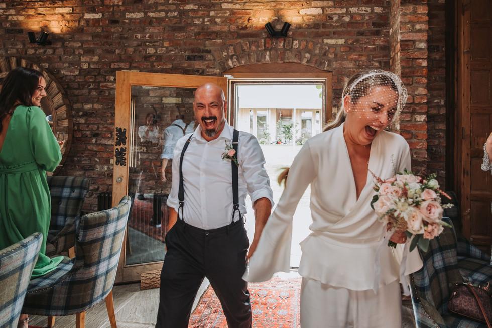 Lizzie&Brian-Wedding-348.jpg
