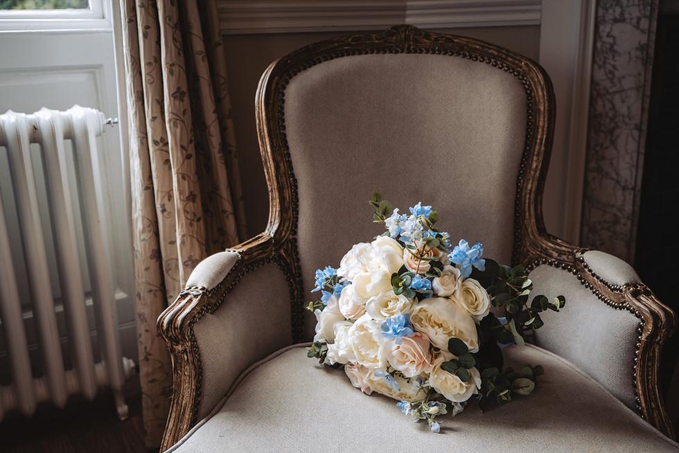 Fig-House-Wedding-31_websize.jpg