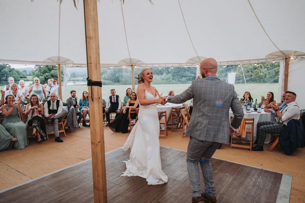 Steph & Chris-Wedding-692.jpg