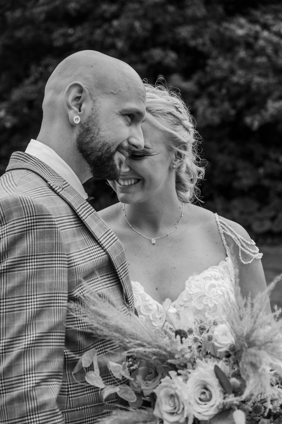 Steph & Chris-Wedding-375.jpg