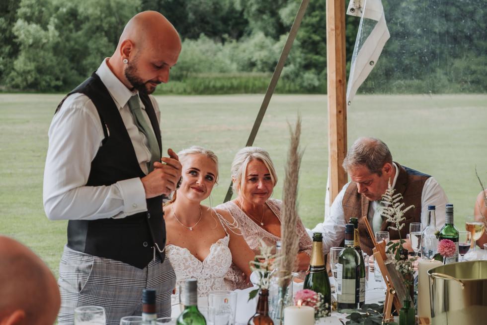 Steph & Chris-Wedding-519.jpg